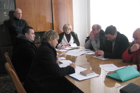 Депутатські комісії вирішили