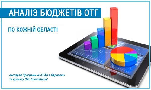 20200226-act1.jpg