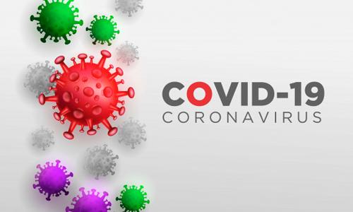 Сумщина запроваджує карантинні заходи задля попередження поширення  коронавірусу